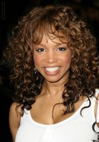 "14"" Curly Wigs Lace Front Wigs 100% Human Hair Wigs The Same As The Hairstyle In The Picture"