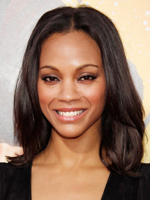 """12"""" Middle Part Bob Wigs For African American Women The Same As The Hairstyle In The Picture"""