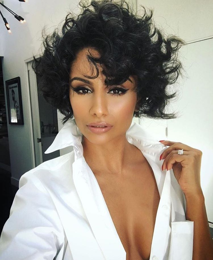 ... Women - Lace Front Wigs, Human Hair Wigs, African American Wigs, Short