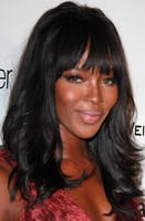 """16"""" Wigs With Bangs Lace Front Wigs 100% Human Hair Wigs The Same As The Hairstyle In The Picture"""