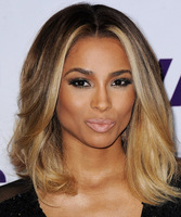 """12"""" Wavy Wigs For African American Women The Same As The Hairstyle In The Picture"""