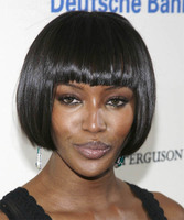 """10"""" Short Bob Wigs Lace Front Wigs 100% Human Hair Wigs The Same As The Hairstyle In The Picture"""