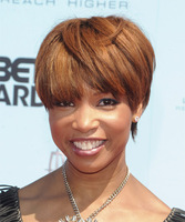 """8"""" Short Wigs Lace Front Wigs 100% Human Hair Wigs The Same As The Hairstyle In The Picture"""