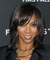 """12"""" Bob With Bangs Lace Front Wigs 100% Human Hair Wigs The Same As The Hairstyle In The Picture"""