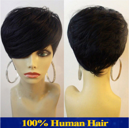 Grey African American Natural Hair