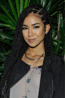 """24"""" Braided Wigs Lace Front Wigs For Women The Same As The Hairstyle In The Picture"""