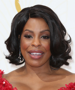 "12"" Wavy Wigs Lace Front Wigs 100% Human Hair Wigs The Same As The Hairstyle In The Picture"